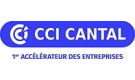 CCI CANTAL - CENTRE DE FORMATION LE CAMPUS